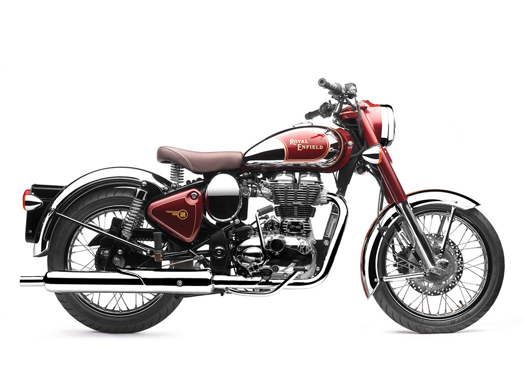 100411-2012-royal-enfield-bullet-c5-chrome-3