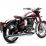 100411-2012-royal-enfield-bullet-c5-chrome-4