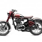 100411-2012-royal-enfield-bullet-c5-chrome-5