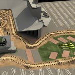 AMA Monster Energy Cup: Anything Goes for $1 Million Prize