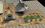100411-monster-energy-cup-track-t