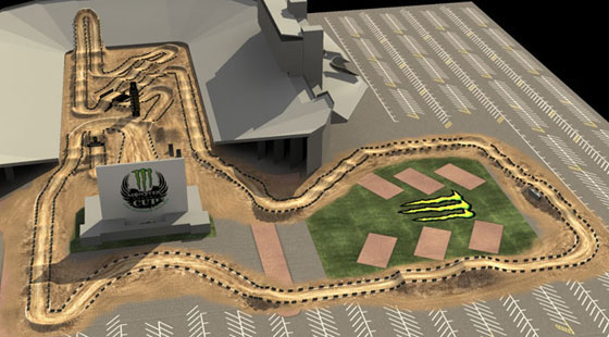 100411-monster-energy-cup-track