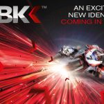 World Superbike Championship Rebranding Itself for 25th Anniversary
