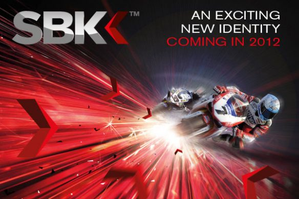 100611-world-superbike-rebranding