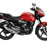 Shots Fired at Suzuki Motorcycle India Factory as Labor Strife Heats Up