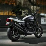 Harley-Davidson Opens Latin America Office in Miami