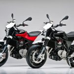 "EICMA 2011 Preview: Husqvarna Nuda 900, 900R and a ""Big Surprise"""