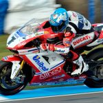 World Superbike Rules Revised for 2012: Testing Limits, One Bike Per Rider and No More Flag-to-Flag Races