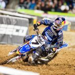 James Stewart Signs With Joe Gibbs Racing – Bubba Returning to Motocross and Eying Future in Nascar