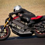Polaris Invests in Brammo Electric Motorcycles