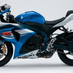 GSX-R1000L2_GLR_LeftSide_W