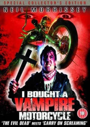 IBoughtAVampireMotorcycle_thumb
