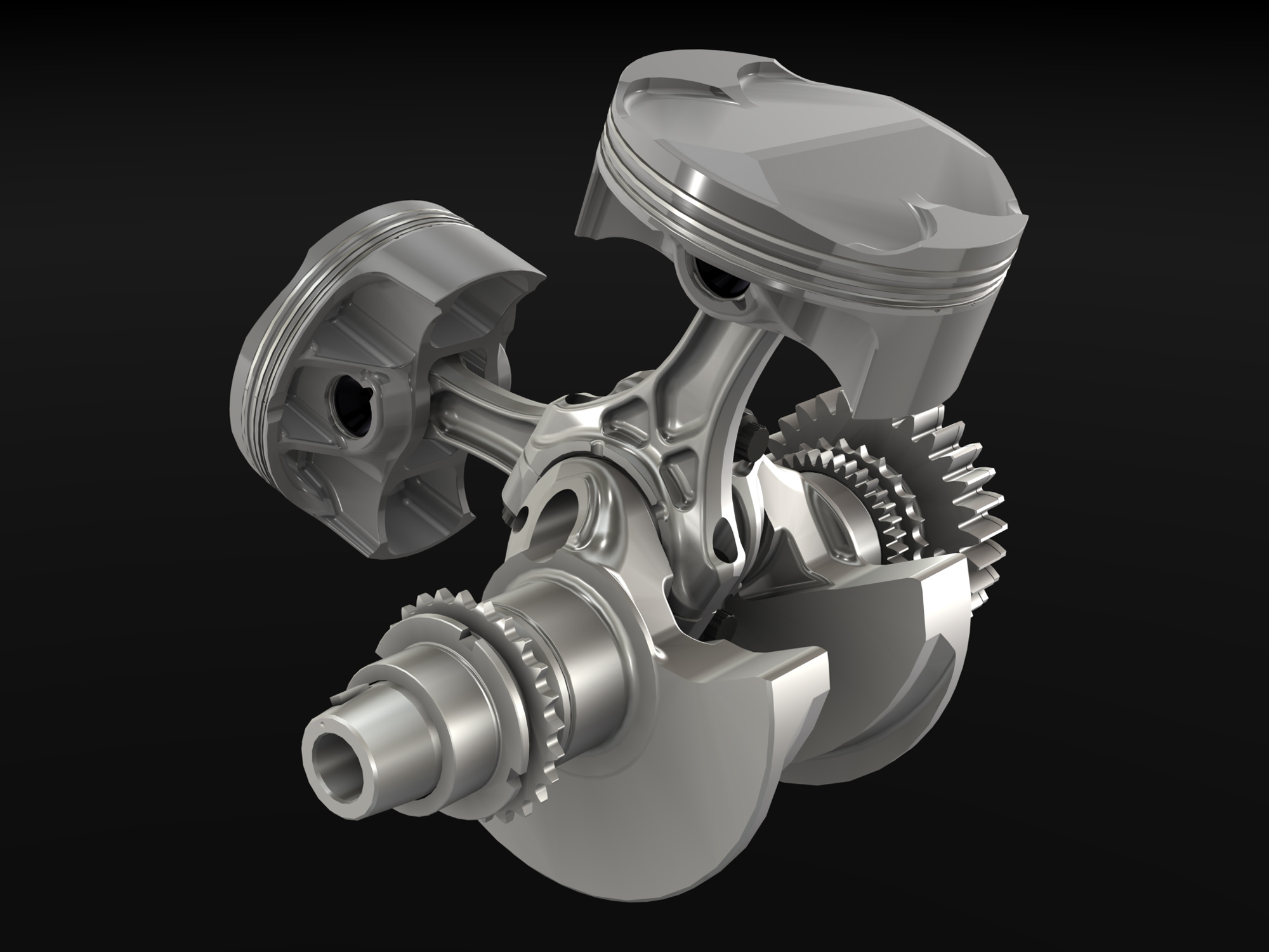 SQ_CAD_crank_piston_36
