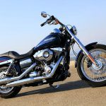 Forbes Expects Harley-Davidson to Announce Gains for Q3 2011