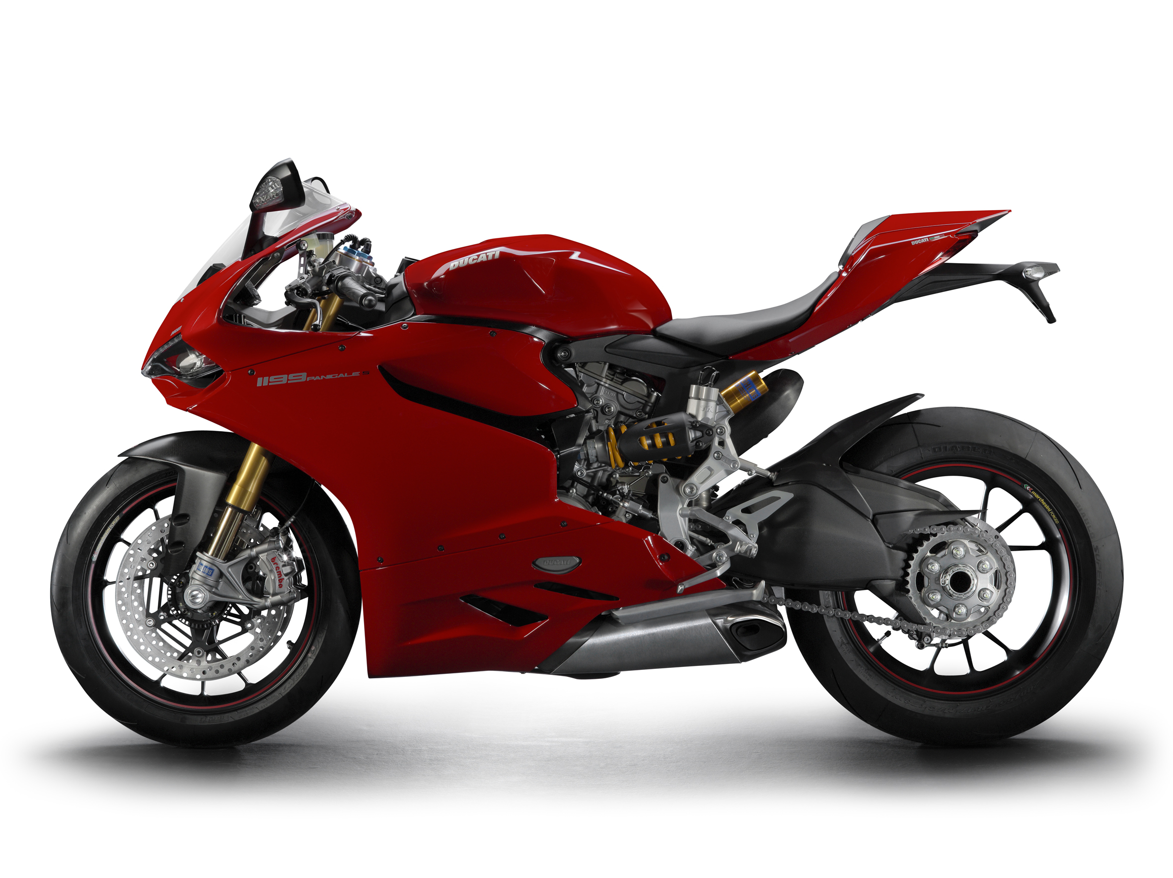 2012 ducati 1199 panigale unveiled news. Black Bedroom Furniture Sets. Home Design Ideas