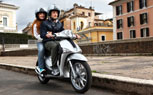 Piaggio Reports Q3 2011 Results