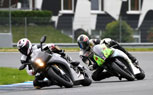 EBR 1190 Wins 2011 European Superbike Championship