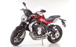 EICMA 2011 Preview: 2012 MV Agusta Brutale 675 – Naked Version of F3 Revealed