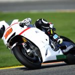 San Carlo Gresini To Field CRT Entry with Honda CBR1000RR Engine