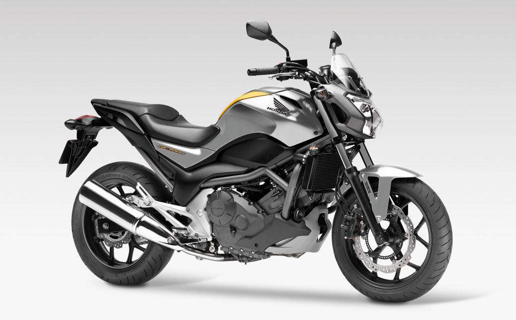 honda nc700s and nc700x coming to canada us availability. Black Bedroom Furniture Sets. Home Design Ideas
