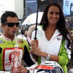 De Puniet, Espargaro to Ride Aprilia-powered Aspar CRT MotoGP Racebike