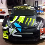 112811-rossi-ford-fiesta-rally-car