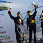 112811-rossi-rally-podium