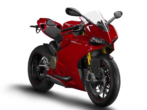 1199_Panigale_S_01-500×374