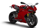 1199_Panigale_S_01_thumbnail