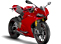 1199_Panigale_thumb