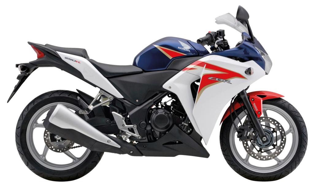 12_CBR250RABS_BlueWhitRed1320769917