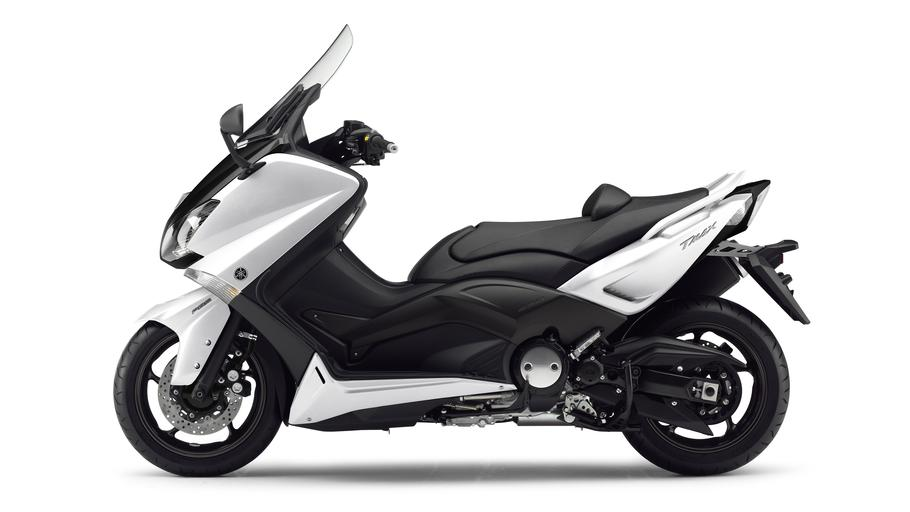 2012-Yamaha-T-MAX-ABS-EU-Competition-White-Studio-006_gal_full