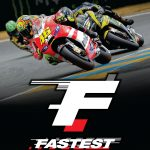 "MotoGP Documentary ""Fastest"" Now Available on DVD in U.S. and Canada [Video]"