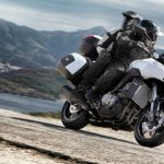 EICMA 2011: Kawasaki Versys 1000 Not Coming to U.S.