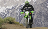 Motorcycle-Mountains-smm1111