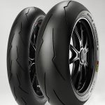 Pirelli Announces Ducati Panigale Will Use Updated Diablo Supercorsa Tire