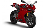 panigale-thumb-1114