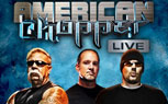120511-american-chopper-live-buildoff-t