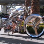 120511-american-choppers-1
