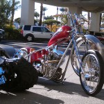 120511-american-choppers-2