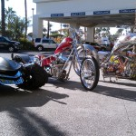 120511-american-choppers-4
