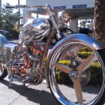 120511-american-choppers-5