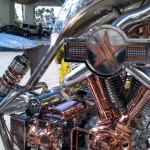 120511-american-choppers-6