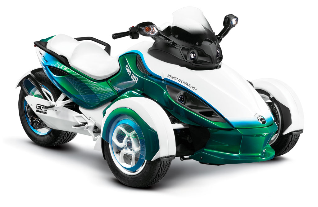 121311-can-am-spyder-hybrid-2