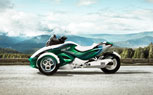 121311-can-am-spyder-hybrid-t