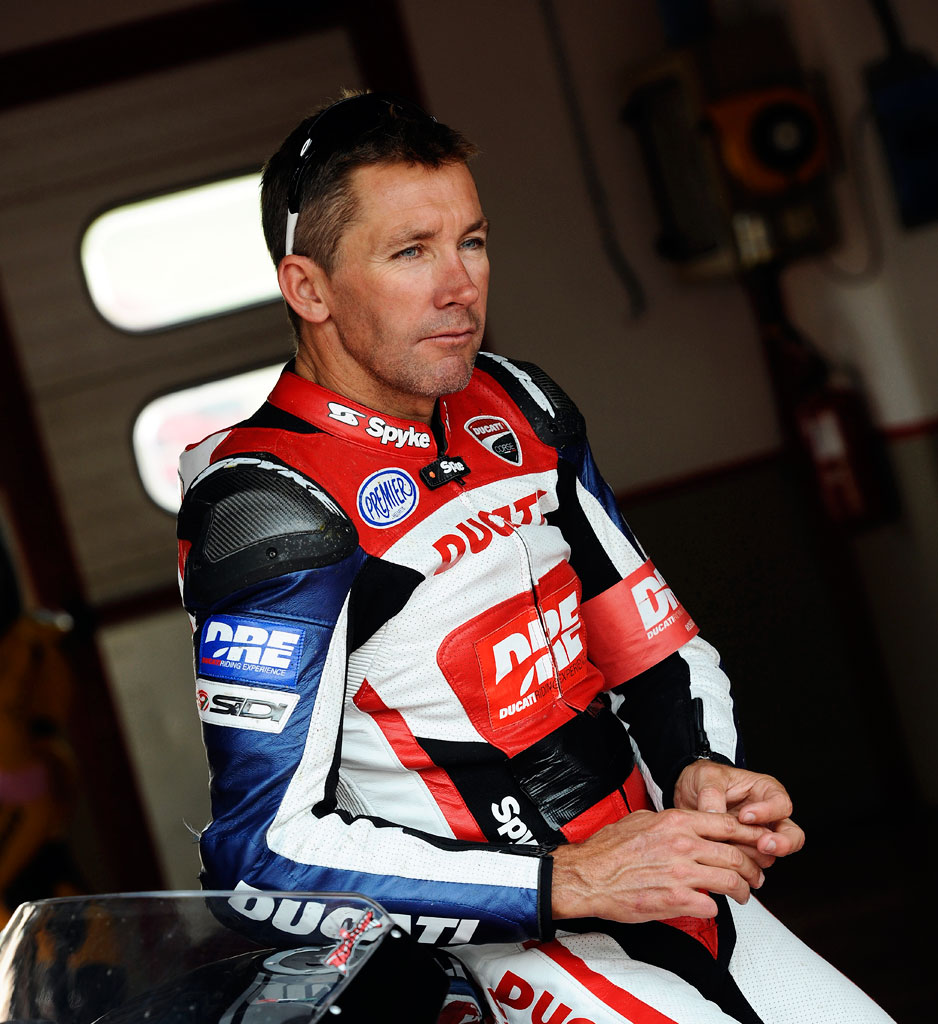 121911-troy-bayliss
