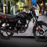 Motocicletas Italika Signs Distribution Deal with Wal-Mart in Mexico