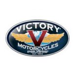 A New Bobber From Victory?