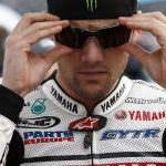 Yamaha's Spies, Crutchlow, And Hayes To Sign Autographs At Progressive International Motorcycle Show In Long Beach