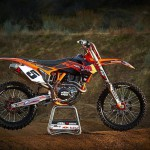 010512-2012-ktm-450-sx-f-factory-edition-2